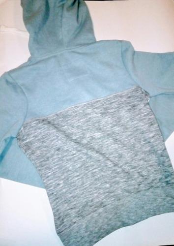 sudadera hoodie pink victoria secret