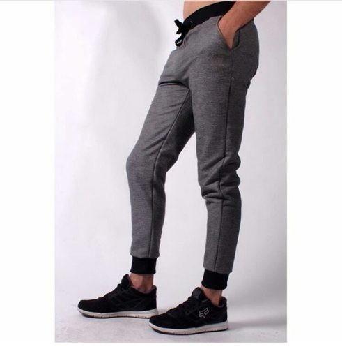 6893c03817 Sudadera Jogger Pantalon Deportivo Para Hombre -   39.900 en Mercado ...