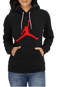 Sudaderas Jordan De Mujer Shopping 3ebd3 Af95a