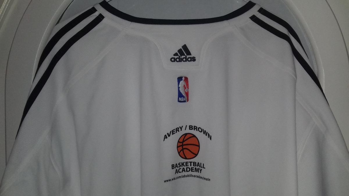 Brown Avery Adidas En Academy Basketball 4xl 00 850 Sudadera Nba TWFpPFB