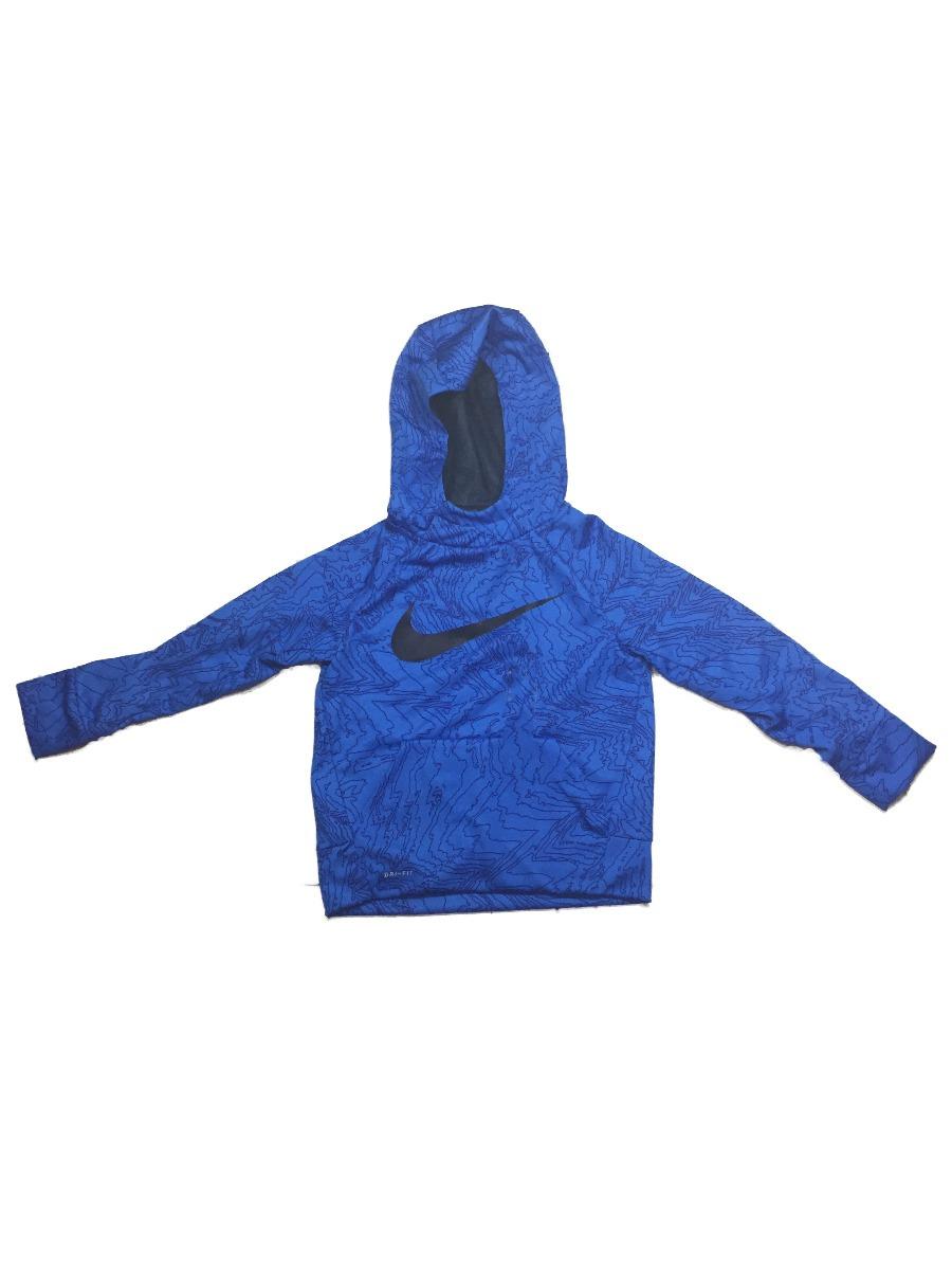 400 Sudadera 00 893 Nike En Niño Para Libre Azul 435 Mercado qTFqYB