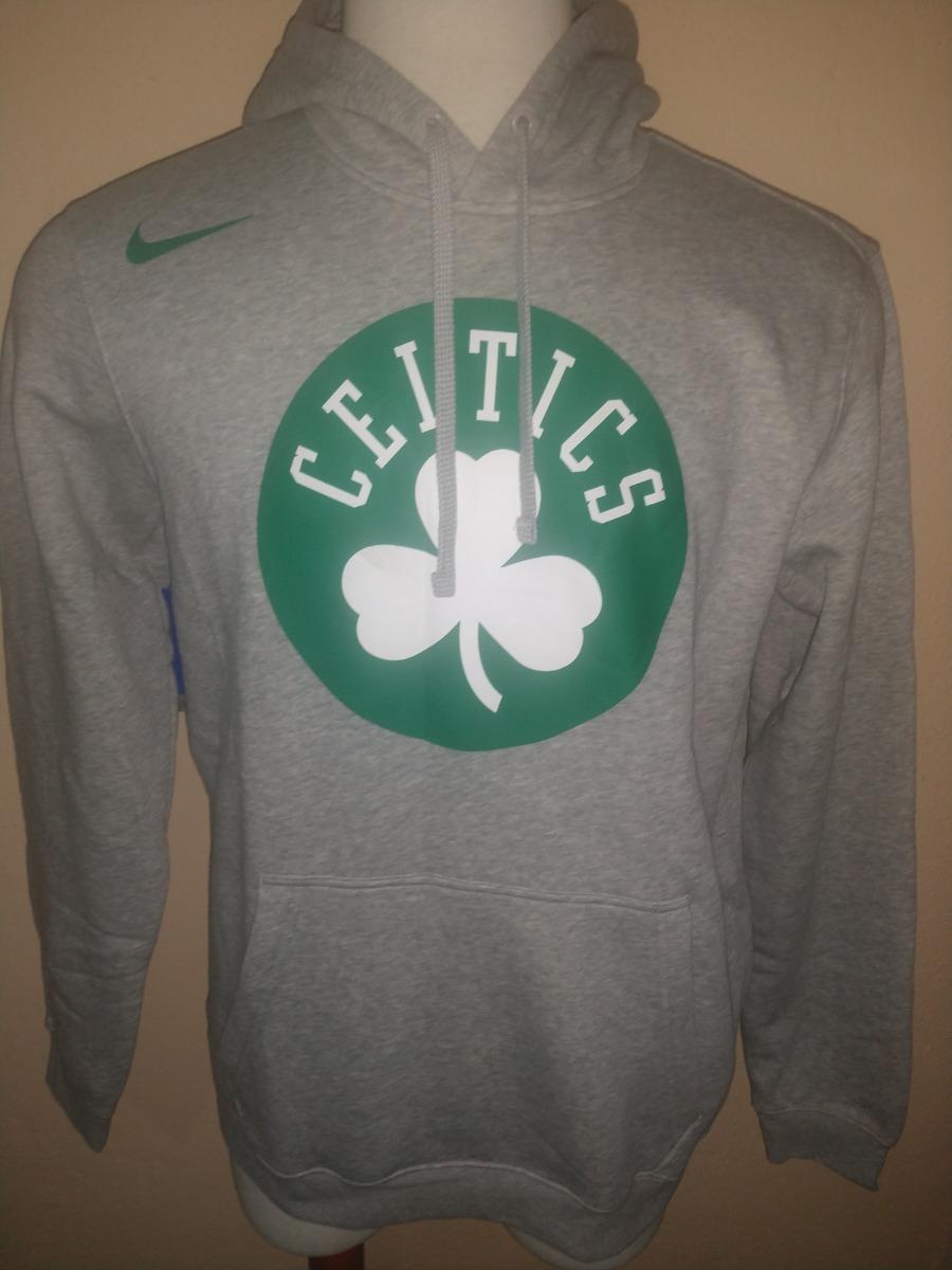 Mercado 1 En Libre Talla Boston Celtics Sudadera 00 Nike 000 De L OqH6vY 2095b19ae05