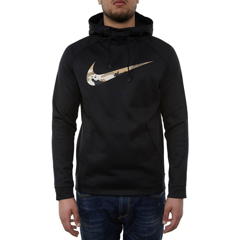 nuevo diseño muy bonito zapatos genuinos Sudadera Nike Con Capucha (hombre) - $ 799.00 en Mercado Libre