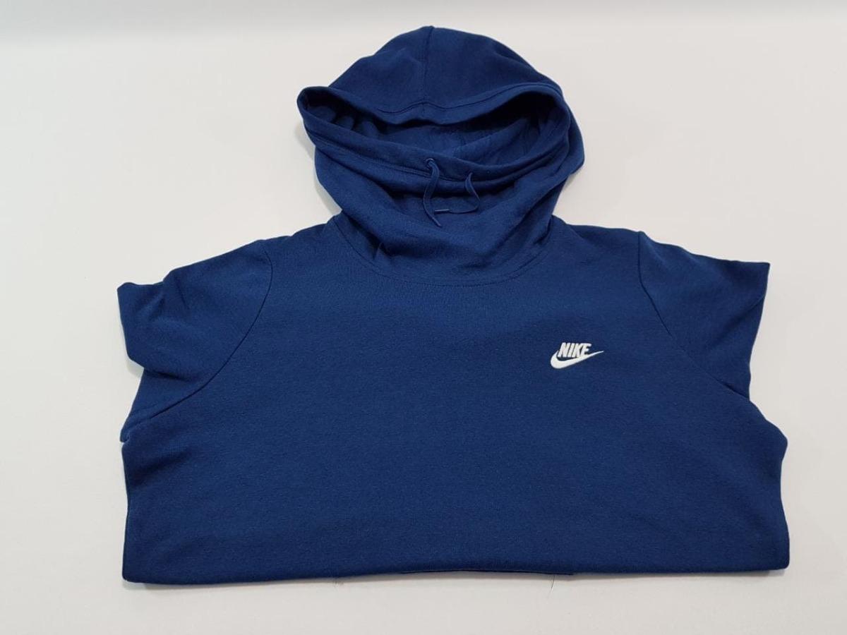 Tallaxl¡¡oferta Sudadera Nike Cuello Largo De QCBorxstdh