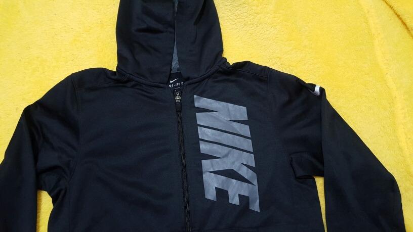 Para Mercado 580 Niño Nike Sudadera De Libre 00 En Gorro R87qt