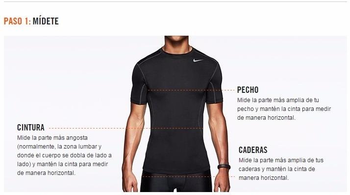 Sudadera Nike Fc Barcelona Strike Drill Nueva 100% -   1 d0b8b90db93