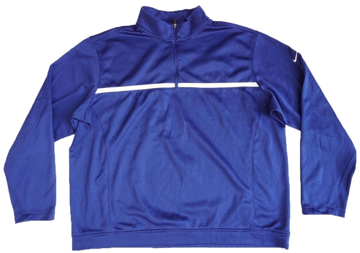 Sudadera Nike Golf Original Talla Xl Therma Fit -   250.00 en ... cf96f066a0191