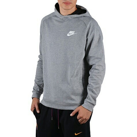 Sudadera 15 Gris L Nike Talla Nsw Disponible En Advance xBerWCdo