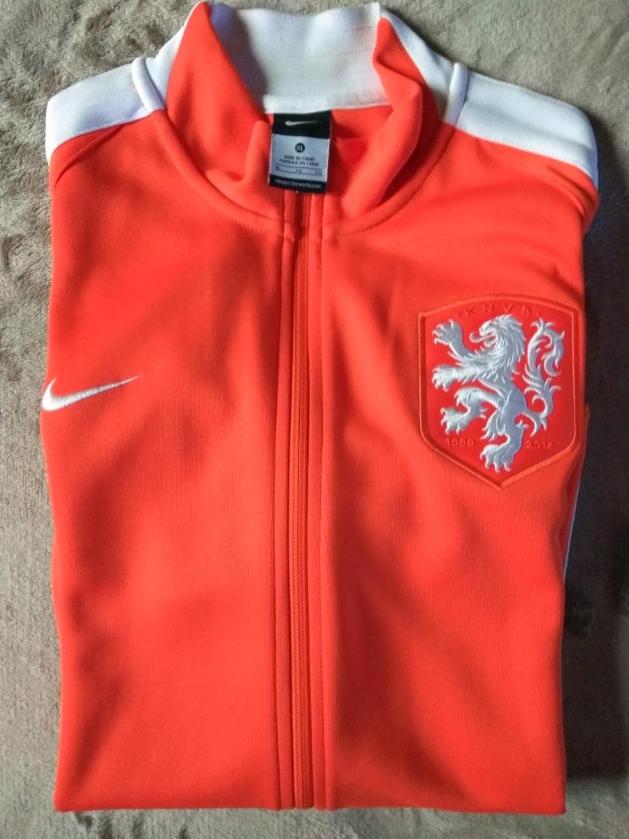 Holanda Mercado 2014 549 Nike En Sudadera Libre 00 7UPwzq5qBn
