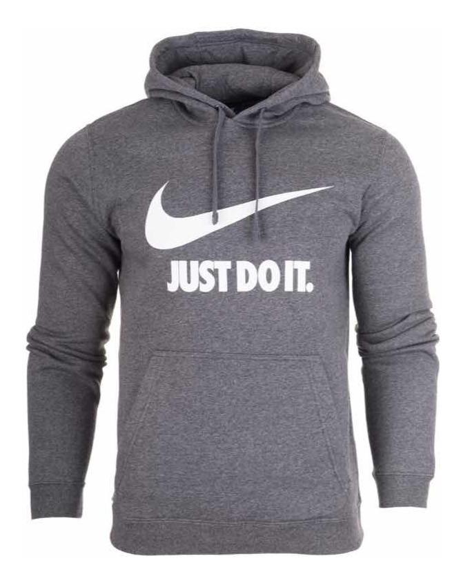 Do Sudadera Nike Ittallas100 original At5263 Hombre Just l1cJFK