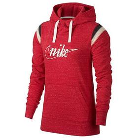929168 Mujer Gratis 687 Rojo Sudadera Nike Envio dCoexBWrQ