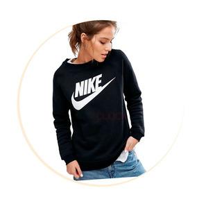 Nike Sudadera Mujer México En Libre RopaBolsas Calzado Y Mercado 76fgyYbv