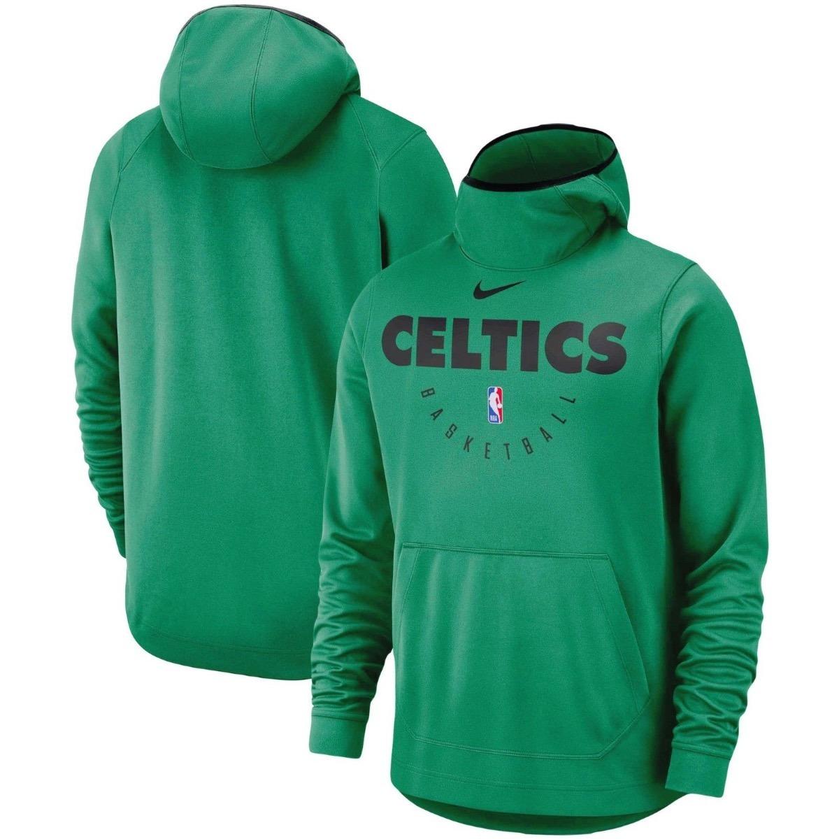 Boston Nike Original Celtics Nba Kyrie Sudadera Irving 2019 S1wPqBHx