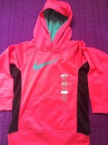 Y Licra Pro Mercado Sudaderas Fucsia Hoodies Nike Sudadera En lKJTF1c3