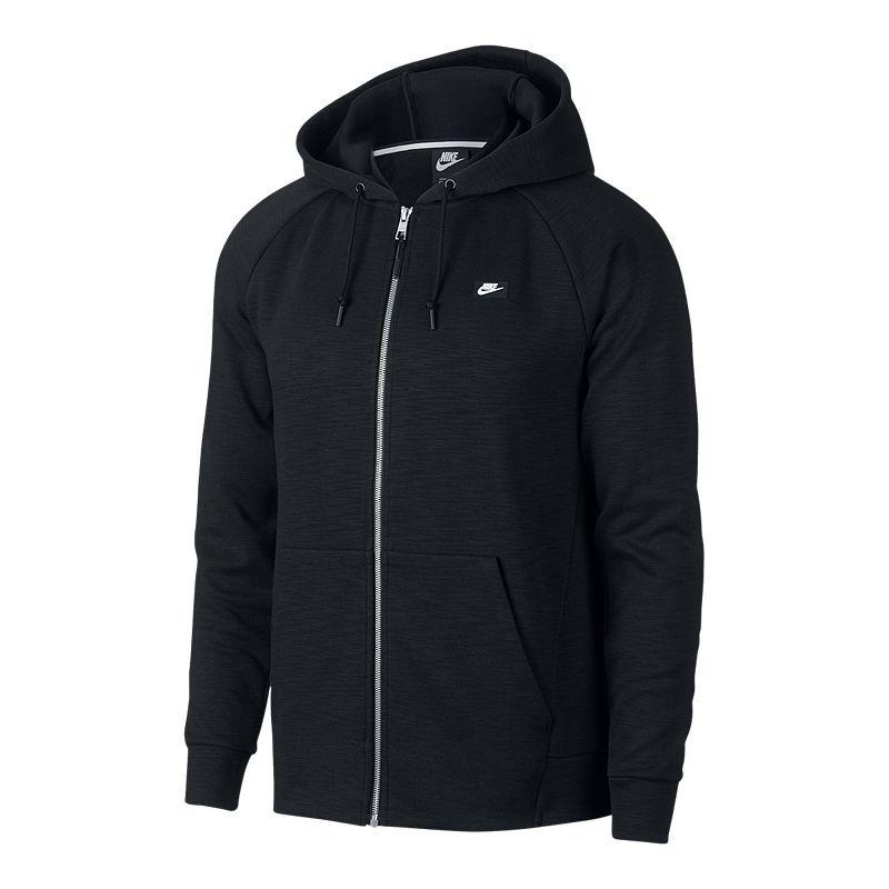 Nike Optic Zip Hoodie Sudadera Full Ybfy76vIgm