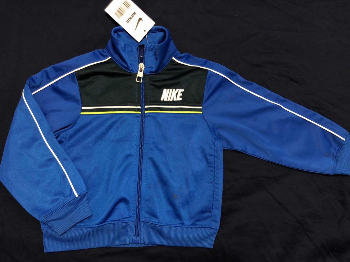 d6d2f3bd7 Sudadera Nike Para Bebé Nueva Y Original -   449.00 en Mercado Libre