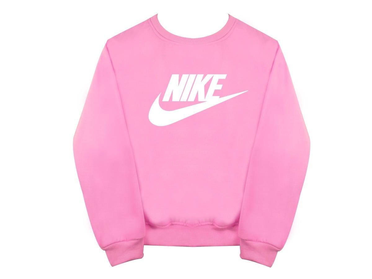 baratas para descuento 93194 19c7d Sudadera Nike Sport Gym Rosa-rojo-camuflaje-gri Envio Gratis
