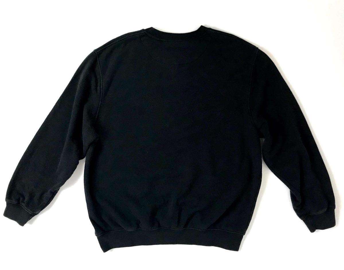 Style 90s Vintage Sweatshirt Real Sudadera Nike Matte Suave dCxBsQtrh