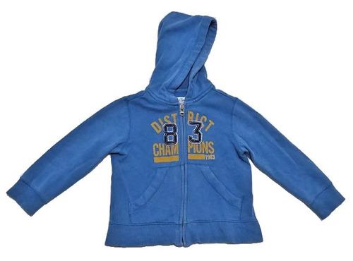 sudadera old navy niño azul gorro infantil en oferta! #31