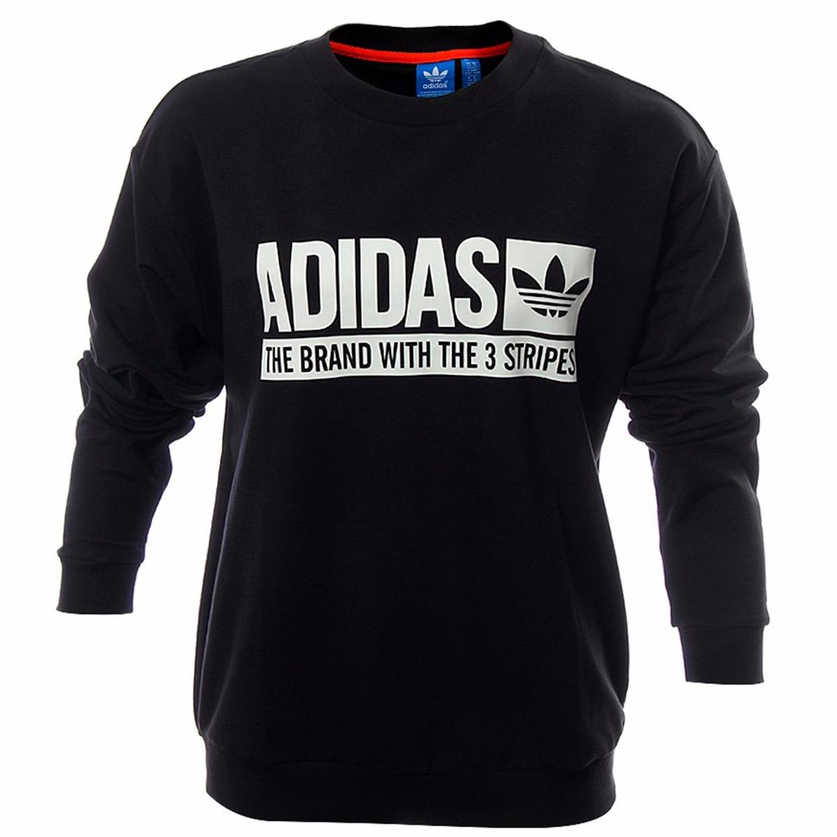 Aj7697 Adidas 00 Para Sudadera En Mujer Trifolio 549 Originals 4ASX1