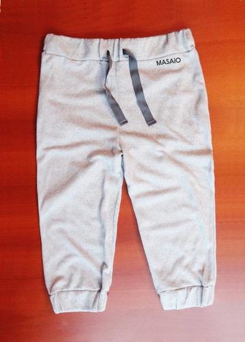 sudadera pantalon deportivo  (gim yoga running) mocho shorts