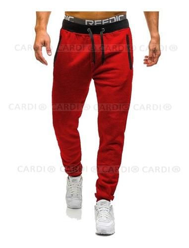 sudadera pantalón jogger hombre  tiempo entrega 1-3 días