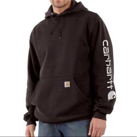 venta online proporcionar un montón de marca famosa Sudadera Para Hombre Carhartt Talla L