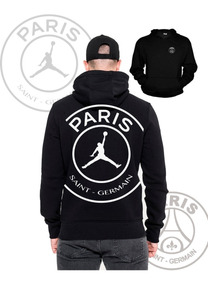 mejor servicio comprar niño Sudadera Paris Psg Jordan Paris Saint Germain Liquidacion