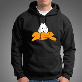 venta minorista 4bb8a af920 Sudaderas Looney Toons - Sudaderas y Hoodies para Hombre Con ...