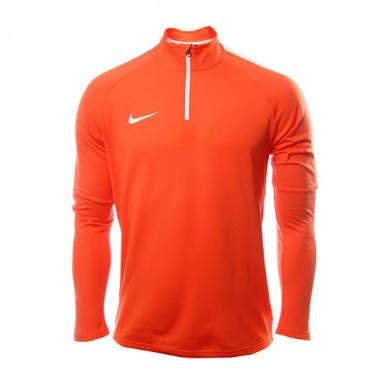 00 Sudadera 999 Entrenamiento Dril Nike Portero Dry Academy Xl nwHBwZq8x