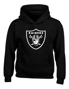 fecha de lanzamiento 6d723 526f8 Sudadera Raiders Oakland Superbowl