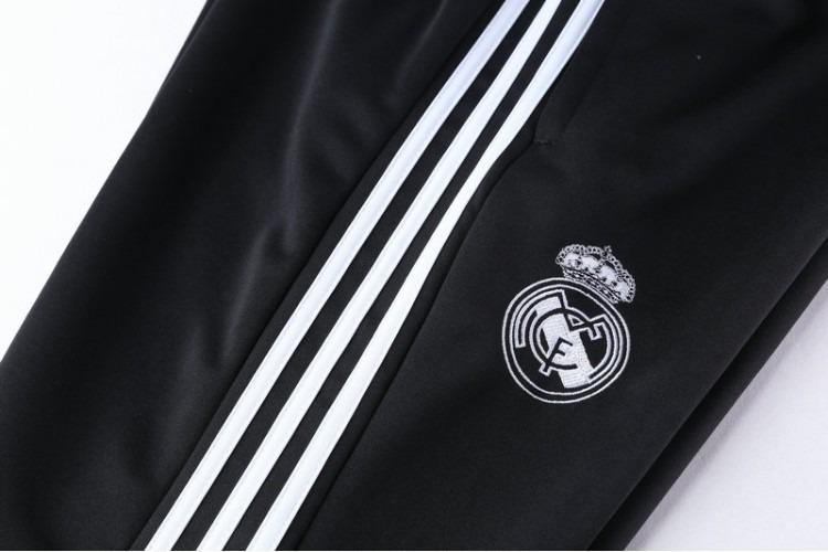 b971dabd2e6ad Sudadera Real Madrid 2018 2019 Entrenamiento Oficial -   185.000 en ...