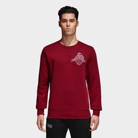 OriginalEnvío Adidas Sudadera Mexicana Selección Gratis xoCdeB