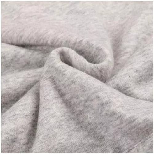 sudadera tela delgada doble capucha, para mujer.