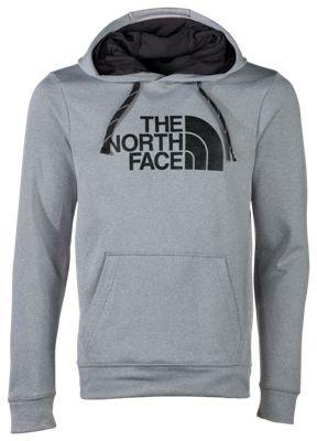 precio de sudaderas the north face
