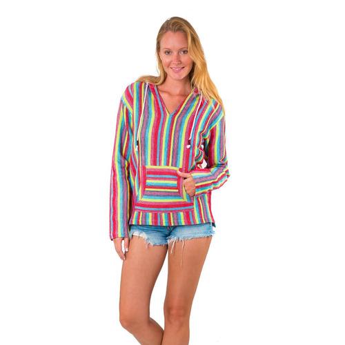 sudadera unisex - hipster varios modelos