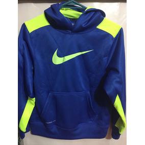effaf2be7b41b Sudaderas Nike Para Mujer Originales Baratas - Ropa Deportiva en ...
