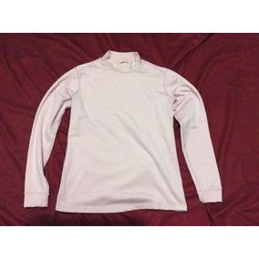 936f801e3469d Sweaters Sudadera Nike Talla L-xl N-adidas Under Armour Puma