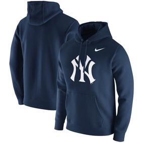 c18cb54b6cd4d Camiseta Nike New York Yankees en Mercado Libre México
