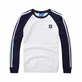 d55016132a688 Sudadera Adidas Roja - Ropa