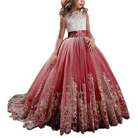 b1e1ca54b Vestido Rojo Para Boda - Sudaderas y Hoodies en Mercado Libre México