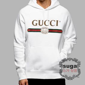 7983aa36b6d25 Sudaderas Gucci Original - Sudaderas y Hoodies de Hombre en Mercado ...