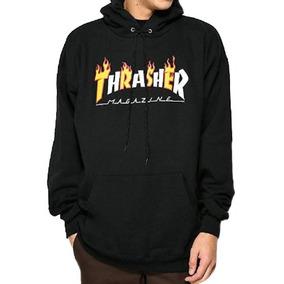 7856f62f3fb38 Sudadera Travis Scott Astroworld Sicko Mod Unisex Logo. Distrito Federal ·  Sudadera Thrasher Letras Fuego Blancas Logo Envio Gratis