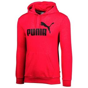 Hoodies México Rojo Y Libre Puma Sudaderas En Mercado 9DIYebWH2E