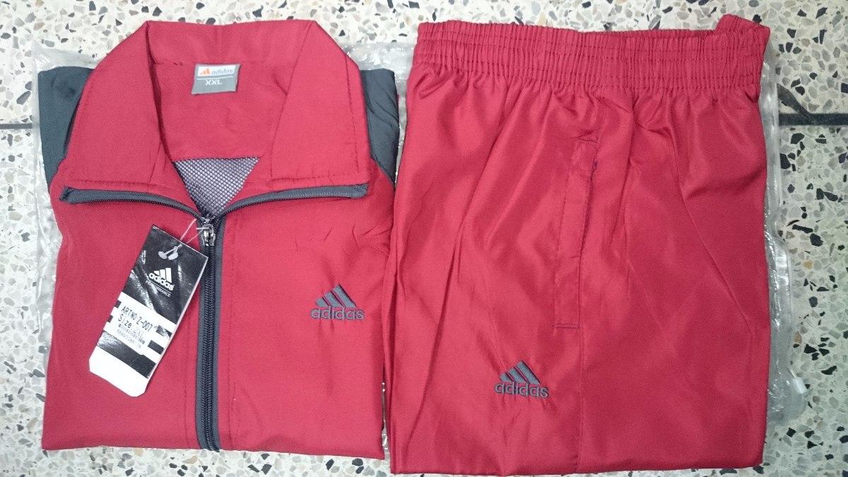Libre 145 Mercado 000 Niño Adidas Nike En Sudaderas Bq80H4pwx