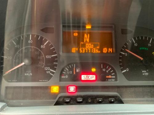sudamericana f50 2013 mercedes benz o500