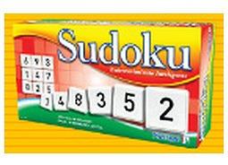 sudoku clasicos alta calidad plastigal 0156