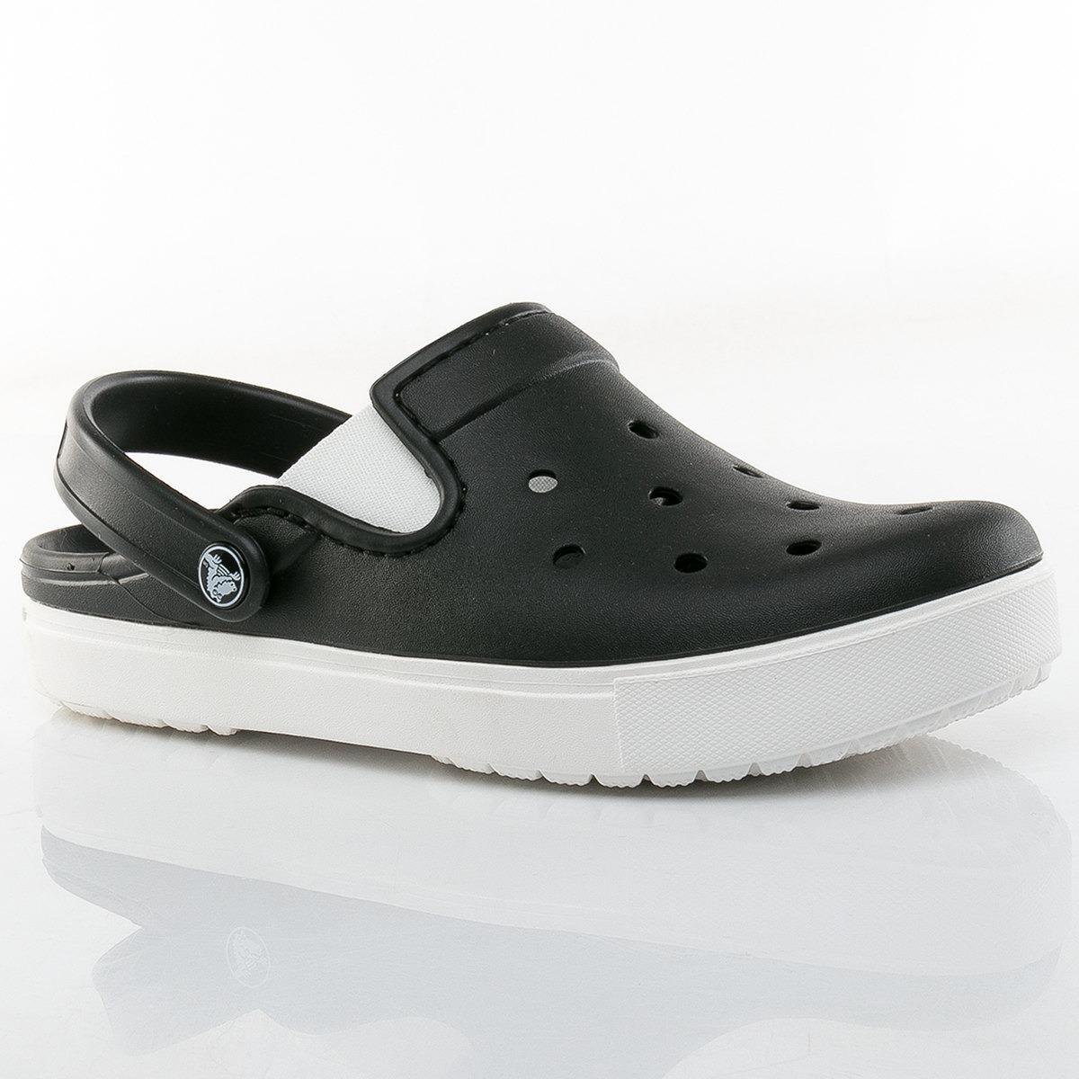 f7f0dc4fe4e suecos citilane clog crocs team sport tienda oficial. Cargando zoom.