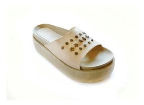 En Zapatos Y Ojotas Mujer De Aliexpress Sandalias Jc3FTlK1
