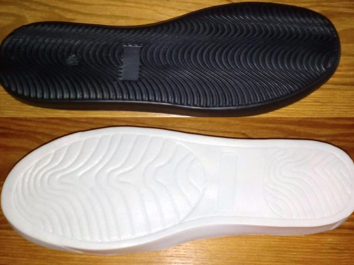 0 Zapatos De En Bs Libre Suelas Vans Mercado 12 w5qI4W
